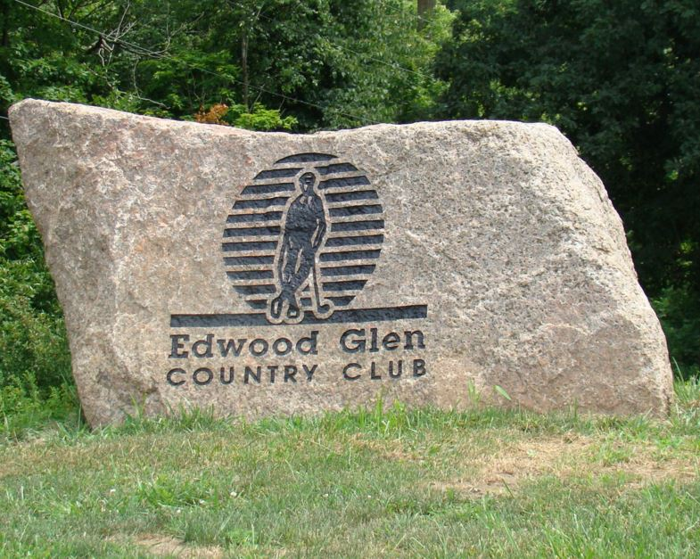 Edwood Glen Country Club