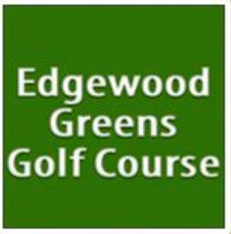 Edgewood Greens Golf Course,Prescott, Michigan,  - Golf Course Photo