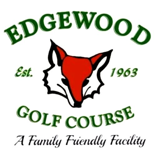Edgewood Golf Club, Southwick, Massachusetts,  - Golf Course Photo