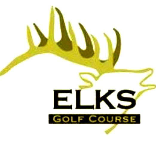 Elks Country Club, Hastings, Nebraska,  - Golf Course Photo