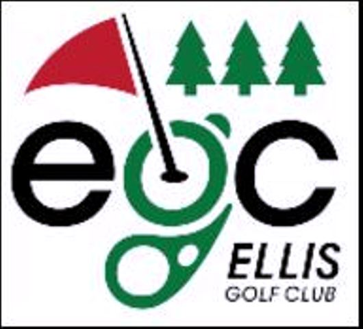 Ellis Country Club