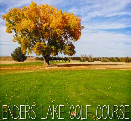 Enders Lake Golf Course