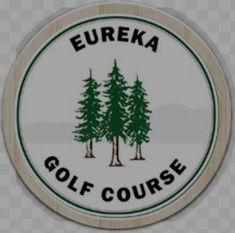 Eureka Municipal Golf Course,Eureka, South Dakota,  - Golf Course Photo