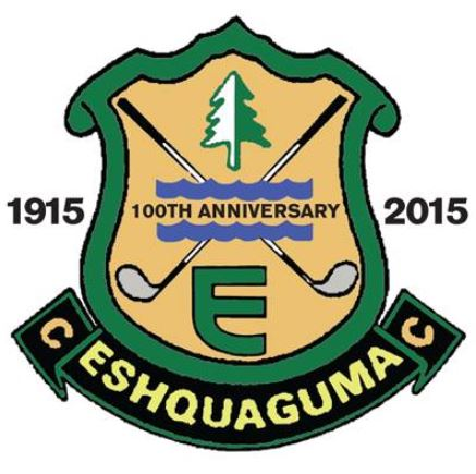 Eshquaguma Country Club | Eshquaguma Golf Course