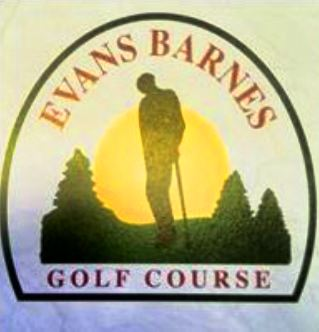 Evans Barnes Golf Course,Andalusia, Alabama,  - Golf Course Photo
