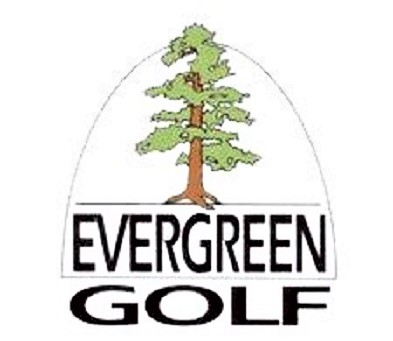 Evergreen Golf Course, Executive Course