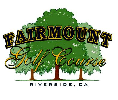 Fairmont Park Golf Course & Country Club,Riverside, California,  - Golf Course Photo