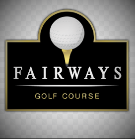Fairways Golf Club, CLOSED 2009,West Palm Beach, Florida,  - Golf Course Photo