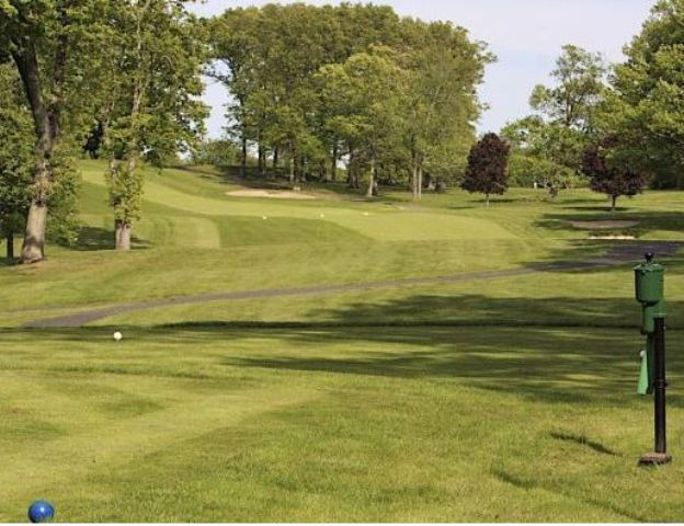 Framingham Country Club | Farmingham Golf Course
