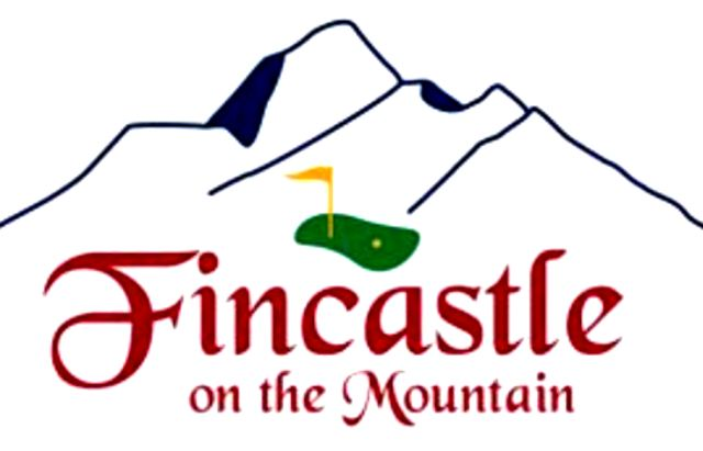 Fincastle Country Club