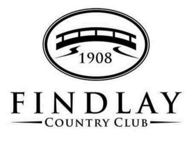 Findlay Country Club | Findlay Golf Course