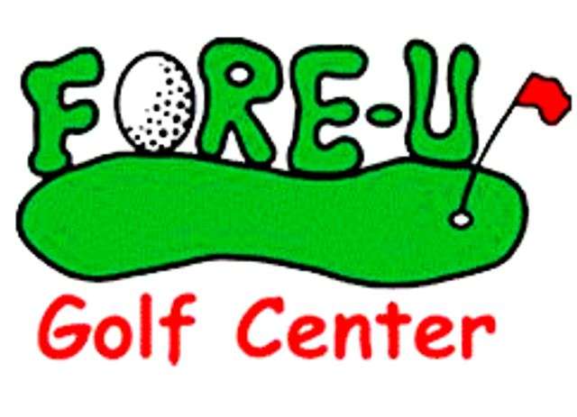Fore-U Golf Center,West Lebanon, New Hampshire,  - Golf Course Photo