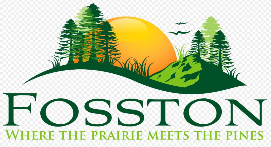 Fosston Golf Club | Fosston Golf Course
