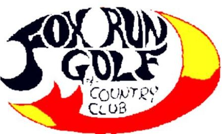 Fox Run Country Club, CLOSED 2016