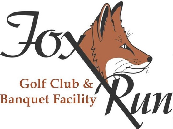 Fox Run Golf Course, Council Bluffs, Iowa,  - Golf Course Photo
