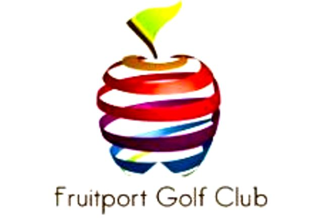 Fruitport Country Club, Muskegon, Michigan, 49444 - Golf Course Photo