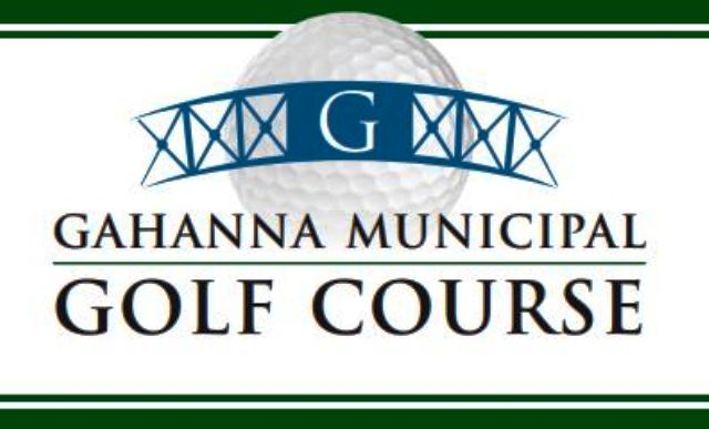 Gahanna Municipal Golf Course,Gahanna, Ohio,  - Golf Course Photo