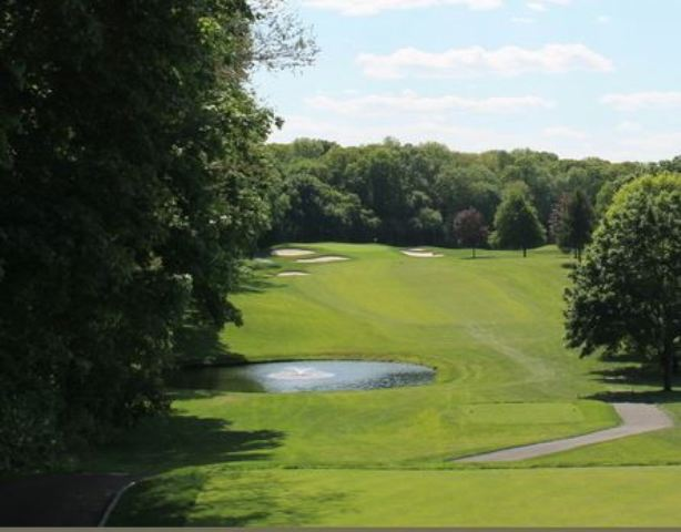 Glen Head Country Club