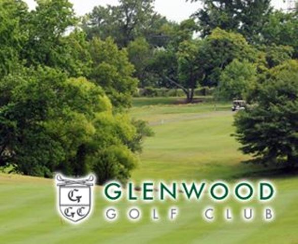 Glenwood Golf Club, Richmond, Virginia, 23223 - Golf Course Photo