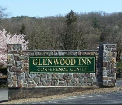 Glenwood Golf Course, CLOSED,Delaware Water Gap, Pennsylvania,  - Golf Course Photo