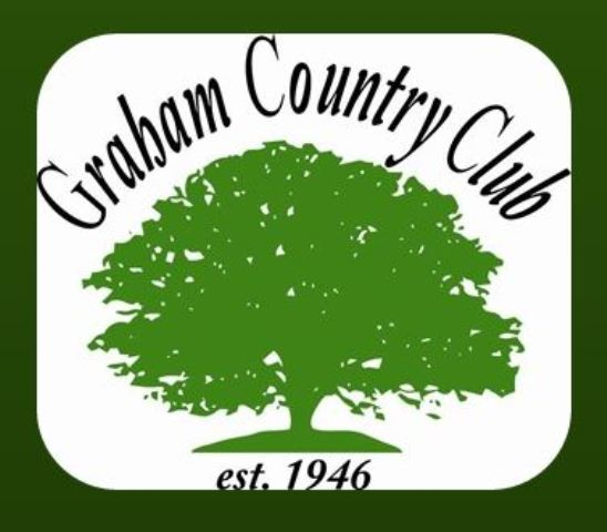 Graham Country Club,Graham, Texas,  - Golf Course Photo