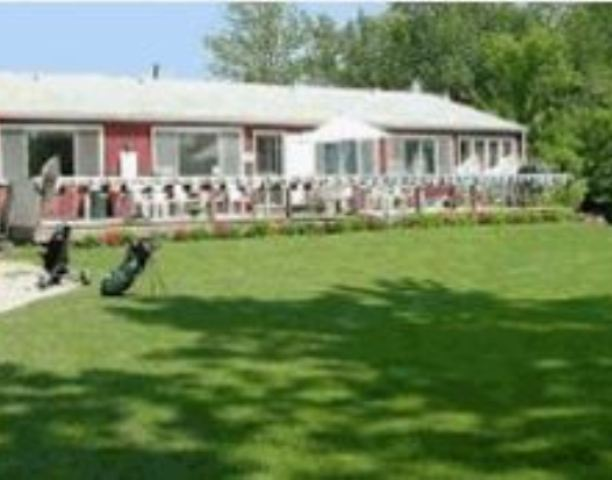 Grandview Golf Course,Angola, New York,  - Golf Course Photo