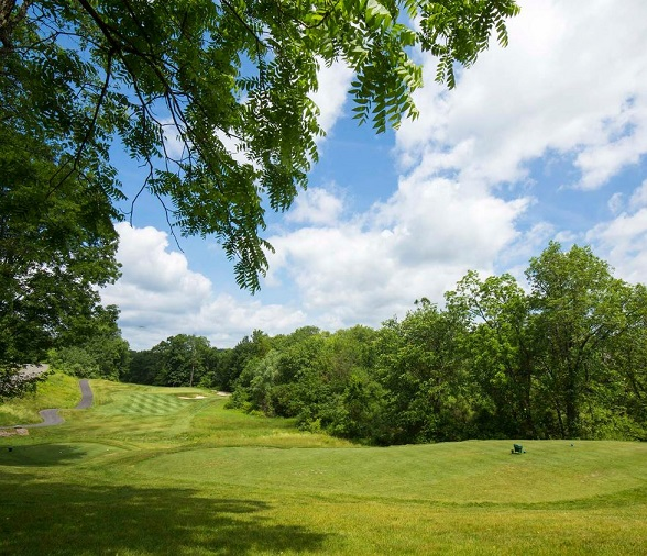 Great Bear Golf & Country Club