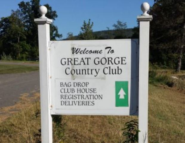 Great Gorge Golf Club