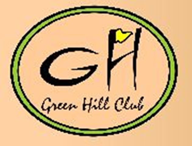Green Hill Club, Green Hill Golf Course,Louisburg, North Carolina,  - Golf Course Photo