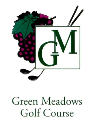 Green Meadows Golf Course,North East, Pennsylvania,  - Golf Course Photo