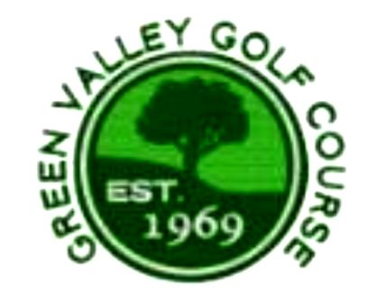 Green Valley Golf Course, CLOSED 2006,Jakin, Georgia,  - Golf Course Photo
