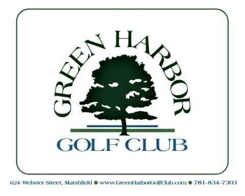 Green Harbor Golf Club