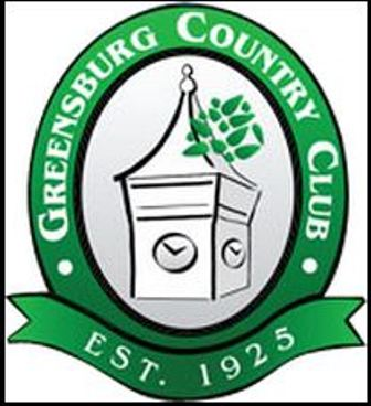 Greensburg Country Club | Greensburg Golf Course