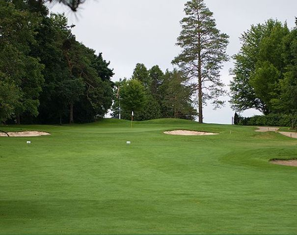 Image Result For Country Club Dr Guelph