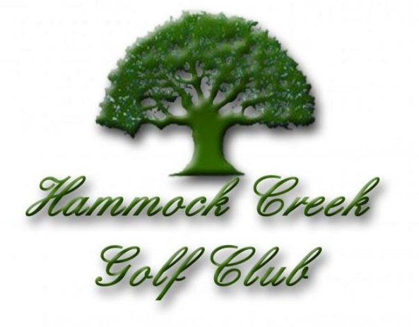 Hammock Creek Golf Club