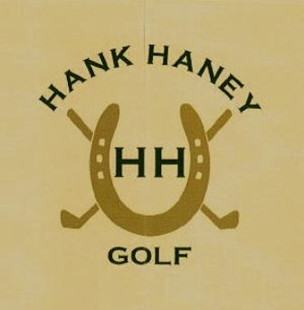 Hank Haney Golf Ranch, CLOSED 2007,Mckinney, Texas,  - Golf Course Photo