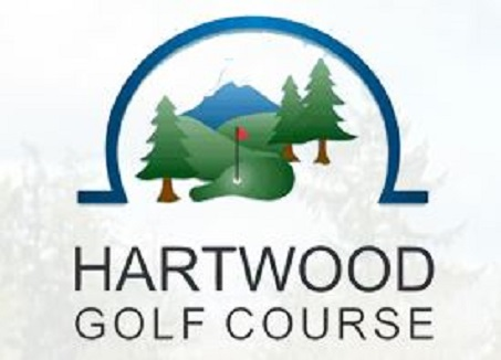 Hartwood Golf Course, Brush Prairie, Washington, 98606 - Golf Course Photo