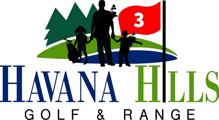 Havana Hills Par 3 Golf, Owatonna, Minnesota,  - Golf Course Photo