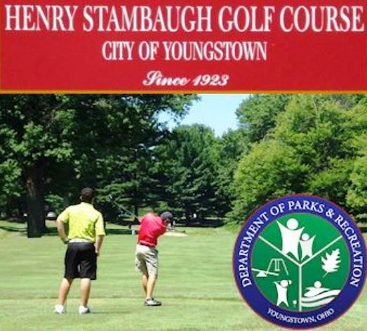 Henry Stambaugh Golf Course