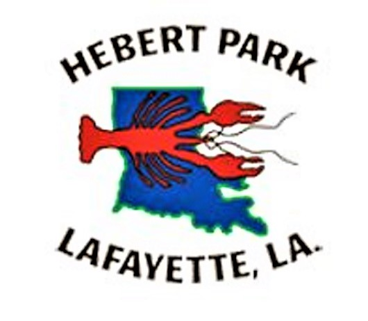 Herbert Municipal Golf Course, Lafayette, Louisiana, 70501 - Golf Course Photo