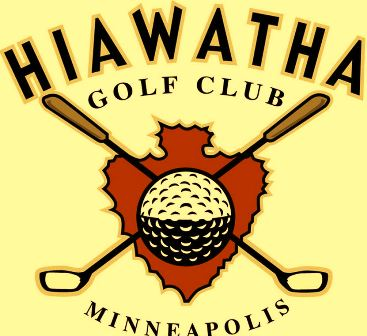 Hiawatha Golf Course, Closed until 2017, Minneapolis, Minnesota, 55407 - Golf Course Photo
