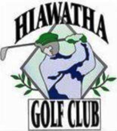 Hiawatha Golf Club, Canton, South Dakota,  - Golf Course Photo