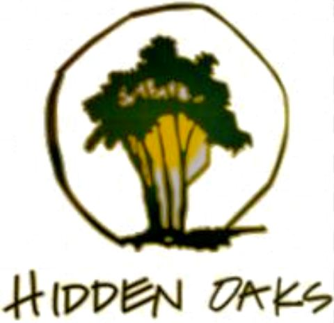 Hidden Oaks Golf Club, CLOSED, Rainbow City, Alabama, 35906 - Golf Course Photo