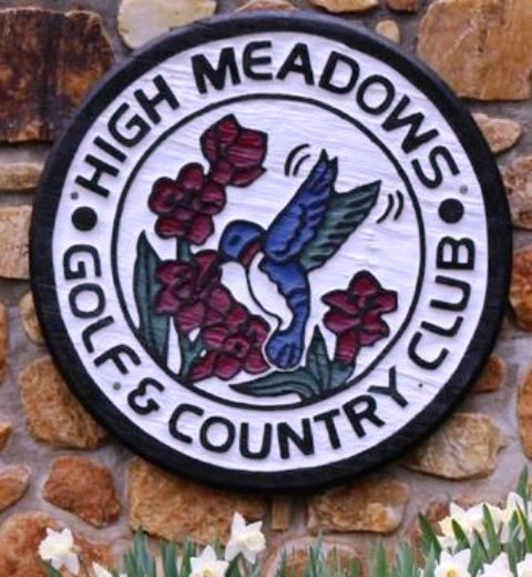 High Meadows Golf & Country Club
