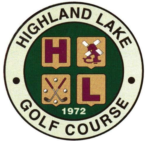 Highland Lake Golf Club, CLOSED 2013,Flat Rock, North Carolina,  - Golf Course Photo