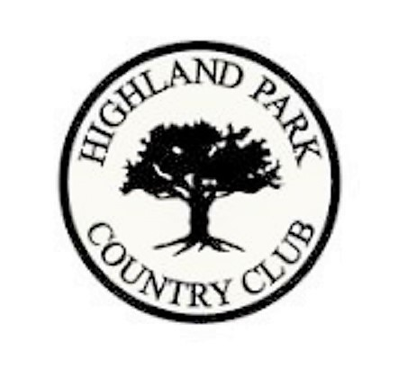 Highland Park Country Club, CLOSED 2017