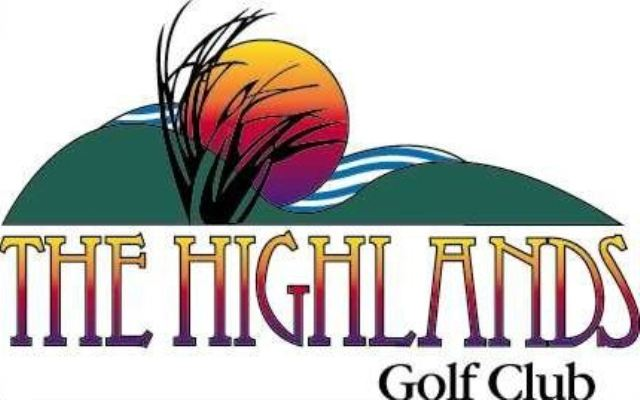The Highlands Golf Club, Hutchinson, Kansas, 67502 - Golf Course Photo