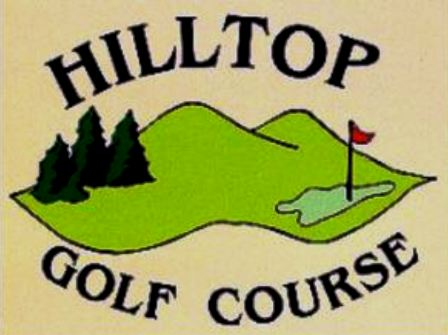 Hilltop Golf Course,Manchester, Ohio,  - Golf Course Photo