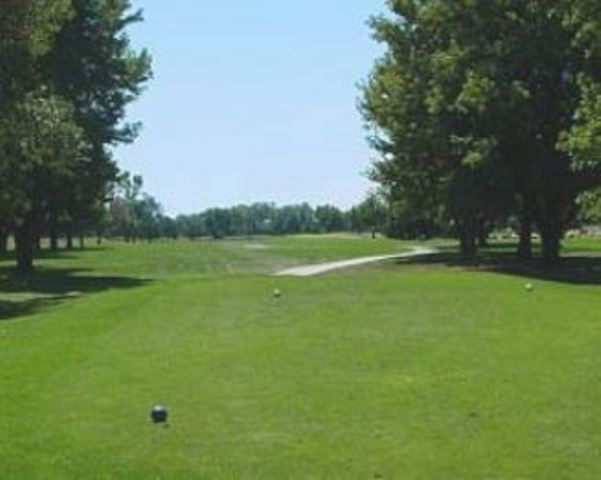 Hilltop Country Club | Hilltop Golf Course