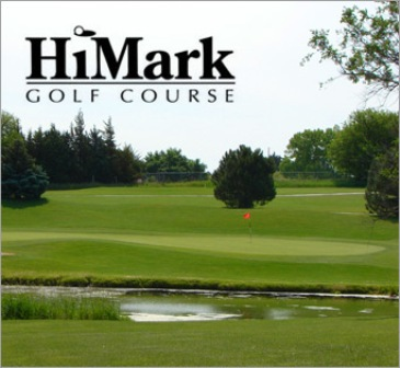 Himark Golf Course,Lincoln, Nebraska,  - Golf Course Photo